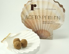 ACETO PEARLS