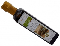 OLIVE OIL Perla Verde 250ml