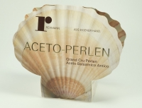 ACETO-PEARLS 90g
