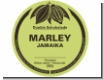 MARLEY 70% - Swiss Bean to Bar - 60g